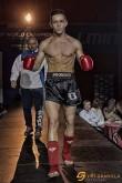 Filip Hučín - trenér thai box, professional MMA, muay thai fighter