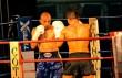 Tréninky thajský box - muay thai, kickbox, Praha 5 - Smíchov