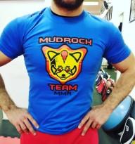 Nová klubová trička k prodeji