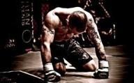 MMA - nábor nováčků